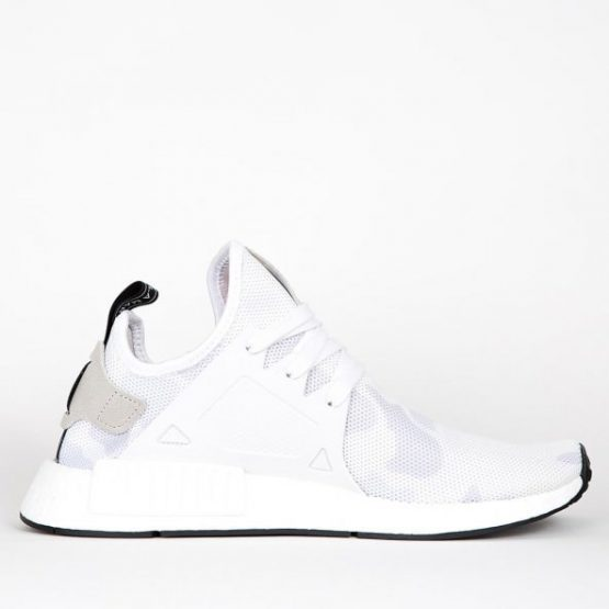 size 40 5c081 45350 NMD XR1 Duck Camo