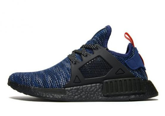 best sneakers 085eb e22bd NMD XR1 JD Sports