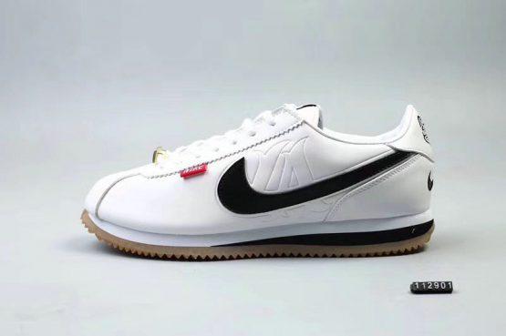 new concept 42496 ebdc6 Mister Cartoon x Nike Cortez Basic QS