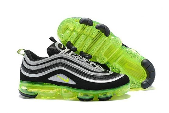 size 40 c4f82 eb28e Nike Air VaporMax 97 Japan
