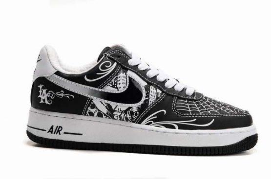 X Air Force Nike Mr Cartoon 1 OPm8n0wvNy
