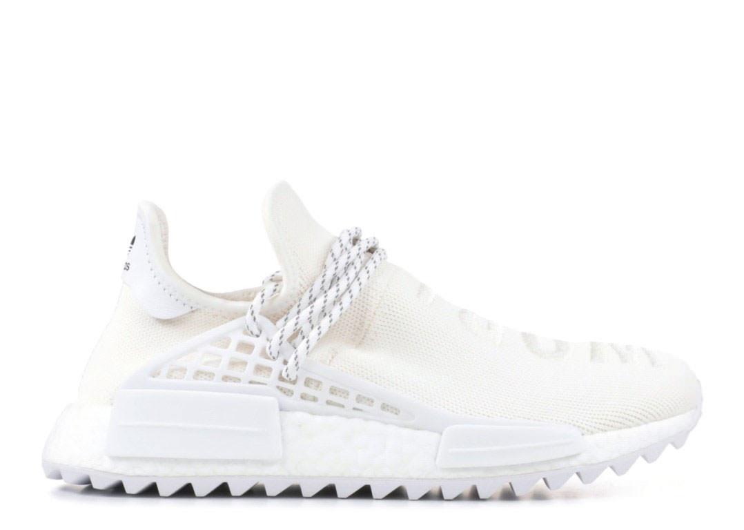 separation shoes e329d 9a090 Adidas PW HU HOLI NMD BC